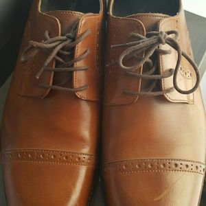 Stacey Adams Mens Dress shoes